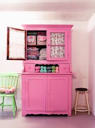 pink home decor ideas pastel style pretty pastel and pastels