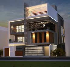 stunning contemporary residential architecture design images
