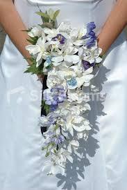 Wedding Flowers Blue And White The 25 Best Delphinium Bridal Bouquet Ideas On Pinterest