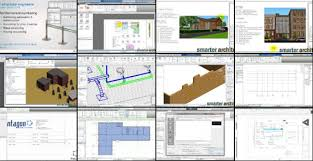 revit tutorial beginner revit architecture tutorials in pdf revit tutorials pdf