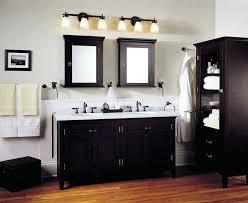 bathroom vanity lights ideas bath light fixtures houseofblaze co