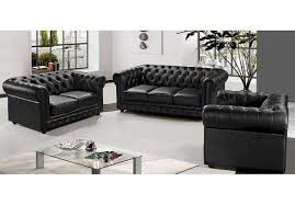 White Leather Recliner Sofa Great Leather Sofa Sets Designs In Kenya Tags Leather Sofa Sets