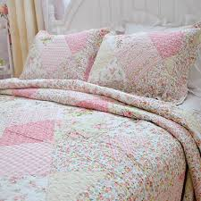 Bedding Shabby Chic by Popular Shabby Chic Bedding U2014 The Wooden Houses