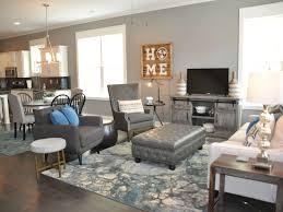 Grand Ole Opry Floor Plan Spacious U0026 Beautifully Decorated Home Minut Vrbo