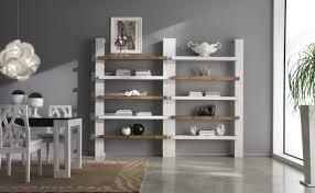 Librerie Bifacciali Ikea by Cubi Soggiorno Ikea La Scelta Giusta Per Il Design Domestico