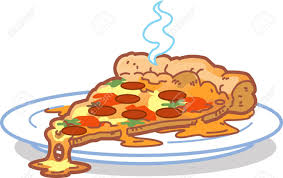 pie stock photos u0026 pictures royalty free pie images and stock