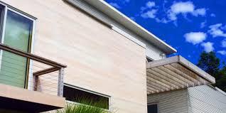 architect designs green architect designs energy efficient home leap architecture