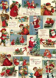discount christmas wrapping paper 56 best vintage designs images on vintage designs