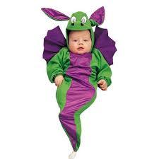 6 Month Baby Halloween Costumes 25 Baby Dragon Costume Ideas Dinosaur Costume