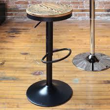 Metal Bar Chairs Bar Stools Wood And Metal Bar Stools Bar Stools Cheap Rustic Bar