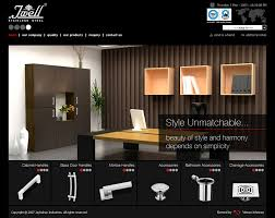 home design websites improbable best home decor gallery of art