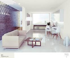 Diy Apartment Ideas 17 Best Salon W Kolorze Szarym Images On Pinterest Salons Style