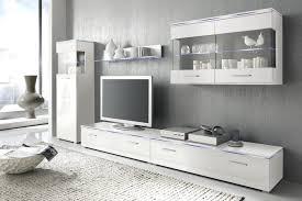 deko wohnzimmer ikea uncategorized ehrfürchtiges wohnzimmer ikea mit deko wohnzimmer