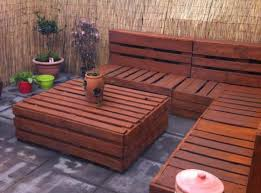 Diy Outdoor Sectional Sofa Sofa Pallet Couch Awesome Diy Sectional Sofa 50 Wonderful Pallet