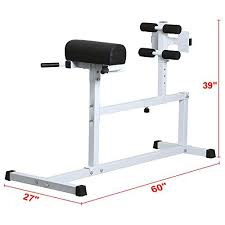 training benches 47 best strength training adjustable benches images on pinterest