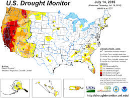 Southwest Route Map by Megadrought U0027 Looms In American Southwest Nasa Warns Zero Hedge