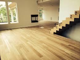 Laminate Floor Refinishing Floor Refinishing Nyc Wood Floor Refinishing New York