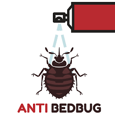 Harris Bed Bug Killer Powder How To Get Rid Of Bed Bugs Kill Bed Bugs Yourself And Save Money