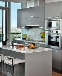 interior designing for kitchen 18 kitchens that perfected minimalism interior