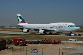 Cathay Pacific Route Map by Civil Aviation Cathay Pasific Airways Routes Map