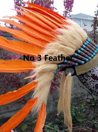 compare prices on indian war bonnet online shopping buy low price