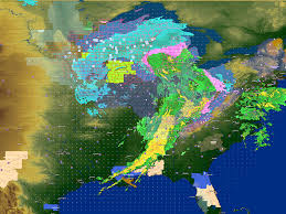 Austin Weather Radar Map by Weather Defender Blog Super High Res Graphics In Weather Defender