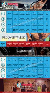 Workout Excel Spreadsheet Insanity Workout Calendar Excel File Goddess Workout