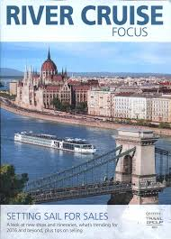 buy river cruise focus 2014 itineraries wine cruises europe
