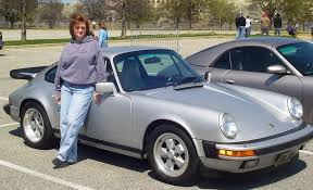 1989 porsche 911 anniversary edition daily drivers pelican parts technical bbs