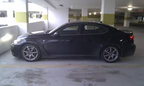 lexus winter tires toronto snow tire packages on the isf lexus isf is f lfa lf a forum
