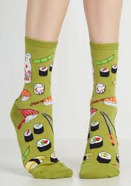 Specialty Socks Best 25 Green Socks Ideas On Pinterest Socks Crazy Socks And