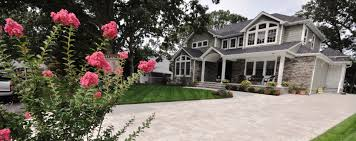 Premier Home Design And Remodeling Long Island Home Improvement Remodeling General Contractor