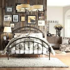 old metal bed frame u2013 vectorhealth me