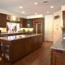 Boyars Kitchen Cabinets Photos For Boyars Kitchen Cabinets Yelp