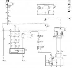 vs commodore cluster wiring diagram 28 images www vncommodore