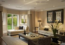 modern and luxury living room minimalist design ideas crystal