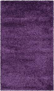 7 best shades of purple images on pinterest purple stuff all