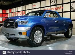 international toyota miami beach florida convention center international auto show