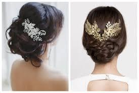 vlasove doplnky ozdoby které prozáří vaše plesové účesy moda cz