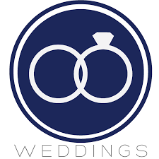indeed com resume builder special events at the national infantry museum weddings at the national infantry museum