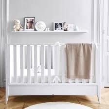 jacadi chambre bébé mobilier pour la chambre de bébé jacadi