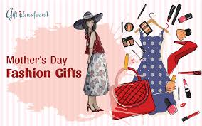 day presents 18 tempting s day presents ideas for your stylish gift