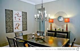 Furniture In Dining Room Asian Inspired Dining Room Furniture Style Dining Room Furniture