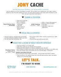 free printable creative resume templates microsoft word print free printable creative resume templates microsoft word