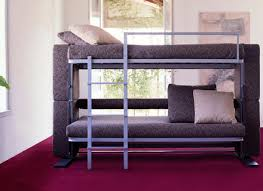 Futon Bunk Bed Ikea Ikea Futon Bunk Bed Awesome Projects Sofa Bunk Bed Ikea Home