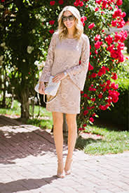fall wedding guest dresses what to wear to a fall wedding david s bridal