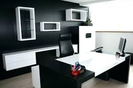 bureau contemporain pas cher mobilier de bureau contemporain mobilier bureau contemporain laquage