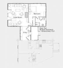 addition to house plans creating a house plan metal building home