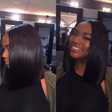 which hair is better for sew in bob pinterest debbiexo hair pinterest bobs hair style and