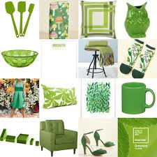 16 things you need in pantone u0027s color of the year greenery
